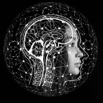 Improving Mental Balance with Nootropics