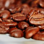 How to Make Coffee Even Better