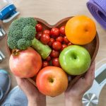5 Healthy Habits that Could Help You Live 10 Years Longer